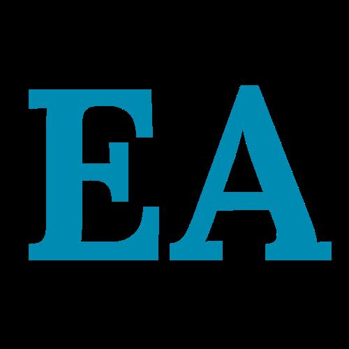 Ebere Akadiri.com